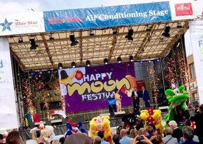 Cabramatta Moon festival
